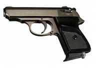 Поступление на склад новых стартовых пистолетов Ekol