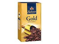 Немецкий молотый кофе Bellarom Gold 100% Arabica 250г