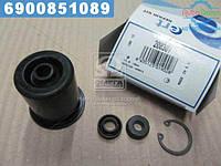 ⭐⭐⭐⭐⭐ Ремкомплект, главный цилиндр D1537 (производство  ERT)  200307