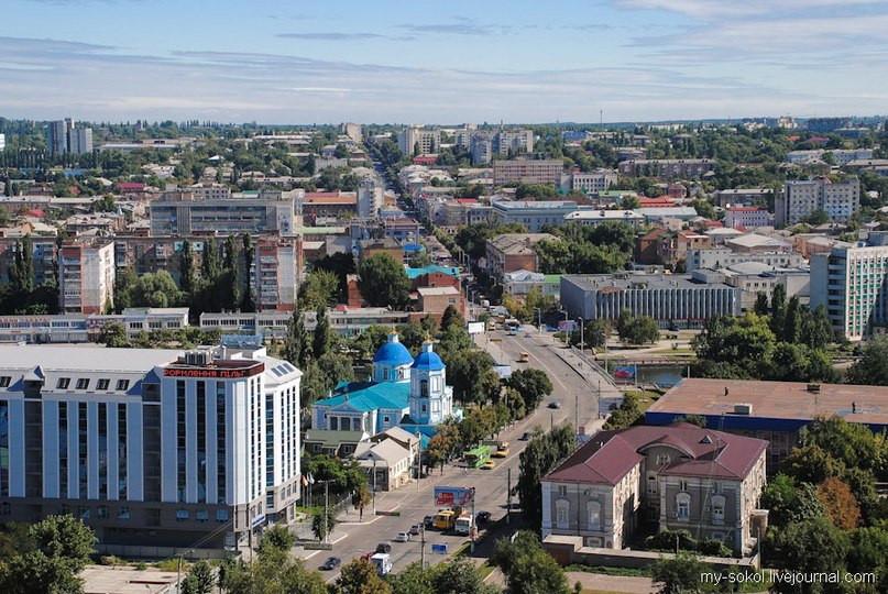 Таможенные услуги в Кировограде