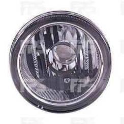 Правая фара противотуманная Сузуки SX 4 06- под лампу h11 кузов hb без лампы / SUZUKI SX 4 (2006-2013)