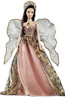 Кукла Barbie Collector Couture Angel Doll 2011