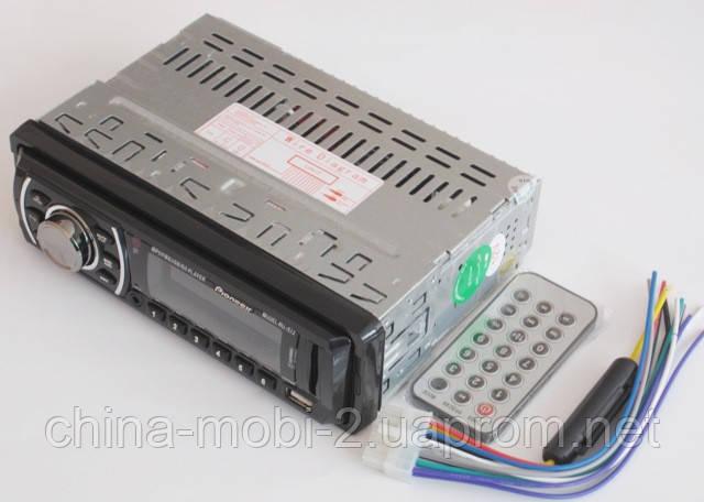 Автомагнитола без дисковая Pioneer 572