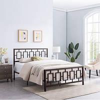 Кровать в стиле LOFT (NS-970003300)