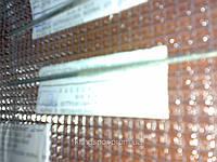 Надфиль алмазный ромбический зерно 100/80  L-160мм (форма 2)