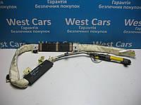 Подушка безопасности в крышу левая шторка Opel Antara 2006-2016 Б/У