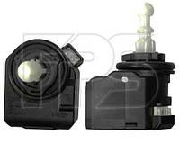 Корректор фары Форд С-Макс 06-14 / FORD S-MAX (2006-)
