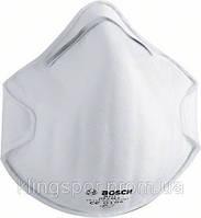 Респиратор (защитная маска) Bosch MA C1 - 3 шт. 2607990089