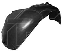 Подкрылок передний правый Ауди A4 (B6) / AUDI A4 B6 (2000-2005)