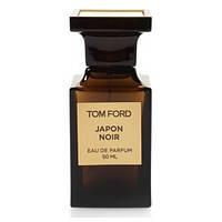 Tom FordJapon Noir EDP 100ml TESTER (парфюмированная вода Том Форд Жапон Нуар тестер)