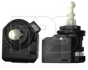 Корректор фары Вольксваген Крафтер 06-11 / VOLKSWAGEN CRAFTER (2006-2011)