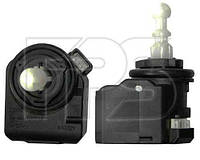 Корректор фары Мерседес 211 06-09 / MERCEDES E-Class W211 (2002-2009)