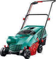 Скарификатор для газона Bosch ALR 900