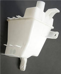 Бачок омывателя Шевролет Авео T200 (2004-2006) -насос  -горловина / CHEVROLET AVEO T200 (2004-2006)