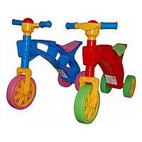 Технок Ролоцикл 3831