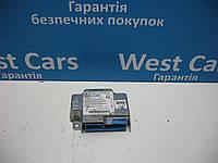 Блок управления Airbag Hyundai i30 2007-2012 Б/У