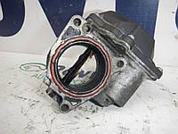 Б/У Дроссельная заслонка (1,9 TDI 8V) Volkswagen TRANSPORTER 5 2003-2015 (Фольксваген Т5), 03G128063A