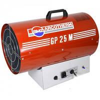 Тепловая пушка газовая BM2 GP 25 M 32613