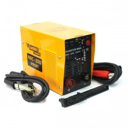 Сварочный аппарат кайзер 200 цена сварочный аппарат гранит 250