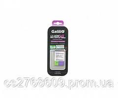 Акумулятор Батарея Galilio Iphone 6S (1715 mAh)