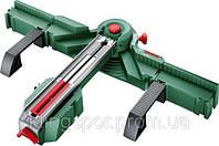 Установка для распиловки Bosch PLS 300 0603B04000