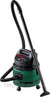 Универсальный пылесос Bosch PAS 11-21 0603395008