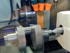 Шлифовальный инструмент из кубического нитрида бора на органических связках