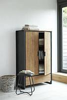 Шкаф для Хранения в стиле LOFT (NS-970003454), фото 1