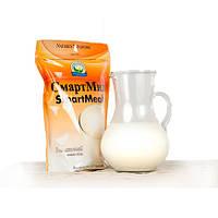 Ванильный белковый коктейль(Смарт мил) NSP,спорт,корр.веса
