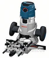 Универсальная фрезерная машина Bosch GMF 1600 CE Professional 0601624002
