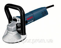 Шлифмашина по бетону Bosch GBR 14 CA Professional 0601773762