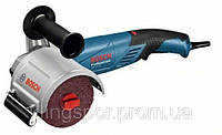 Щеточная шлифовальная машина Bosch GSI 14 CE Professional 06018B1001