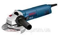 Угловая шлифмашина (болгарка) Bosch GWS 1400 Professional 0601824800