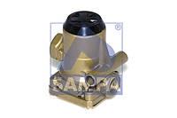Клапан регулирования давления 094.117 / 1505097