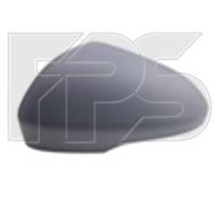 Левая крышка зеркала Форд Мондео V / FORD MONDEO V (2014-)