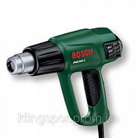 Технический фен Bosch PHG 600-3 060329B008