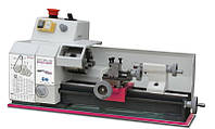 Токарно-винторезный станок настольный TU1503 V