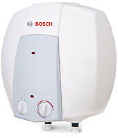 Электрический водонагреватель Bosch (Бош) Tronic 2000М ES ES 015-5 M 0 WIV-T 7736502059