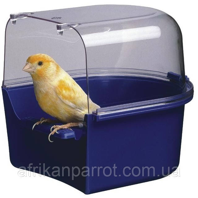 Купалка для птиц Ferplast