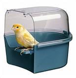 Купалка для птиц Ferplast, фото 2