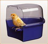Купалка для птиц Ferplast, фото 3