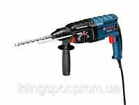 Перфоратор с патроном SDS-plus Bosch GBH 2-24 D Professional 06112A0000