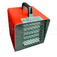 Электрический обогреватель Forte PTC-2000 Форте 30393