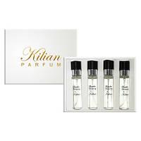 Наборы унисекс Мини парфюм By Kilian Bamboo Harmony edp 4 x 20 ml.  не оригинал