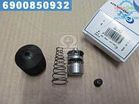 ⭐⭐⭐⭐⭐ Ремкомплект, рабочий цилиндр D3333C (производство  ERT)  300403