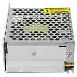 Адаптер 12V 3.5A METAL, фото 2