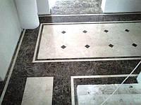 Изделия из мрамора и гранита пол и стены