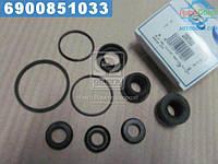 ⭐⭐⭐⭐⭐ Ремкомплект, главный тормозной цилиндр D1129 (производство  ERT)  200508