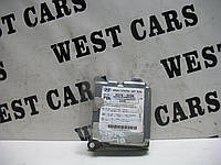 Блок управления AIRBAG Hyundai Getz 2002-2010 Б/У