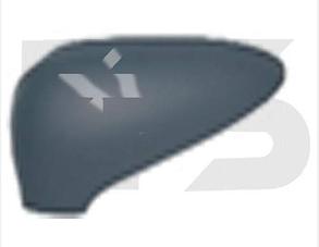 Левая крышка зеркала Пежо 207 / PEUGEOT 207 (2006-2012)